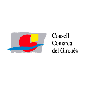 Consell Comarcal del Girones