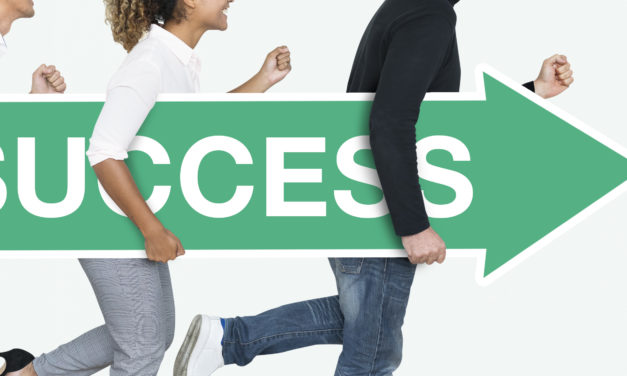 6 claus per a l'èxit d'una estratègia de comunicació interna